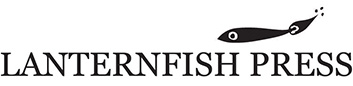 Lanternfish Press Logo