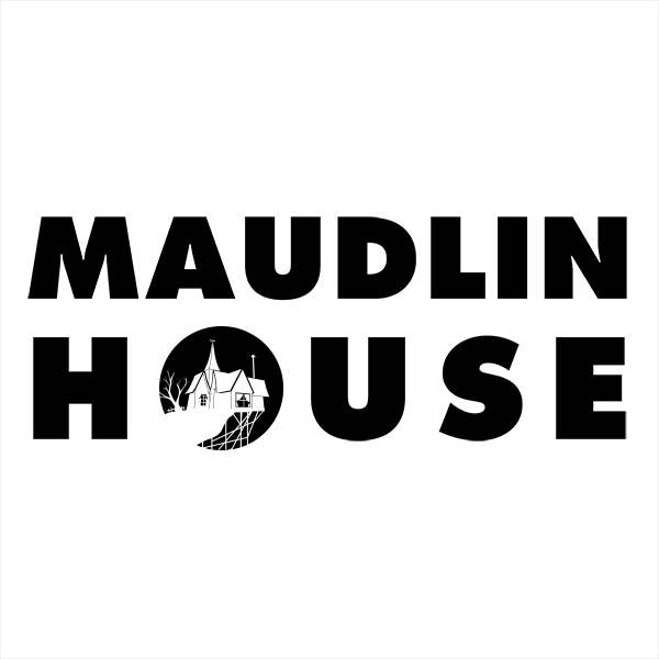 Maudlin House Press Logo