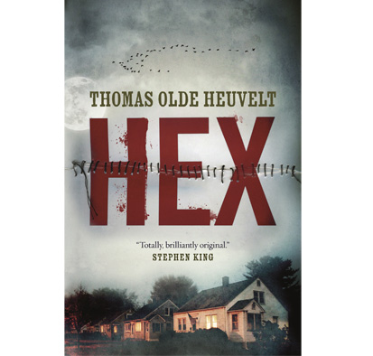 ANI_Website_FeaturedBooks_Hex