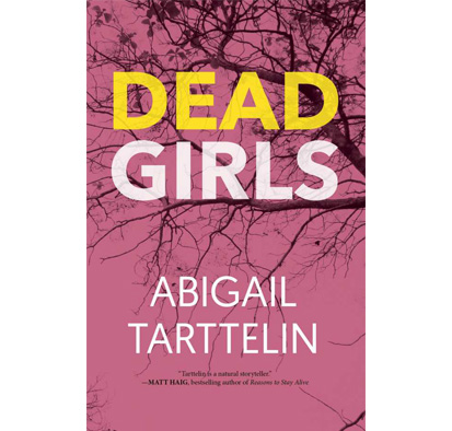 ANI_Website_FeaturedBooksDeadGirls